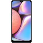 Samsung A107F Galaxy A10s (2GB/32GB) Dual Sim LTE Black