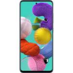 Samsung A515F Galaxy A51 (4GB/64GB) LTE Duos Black