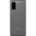 Samsung G980F Galaxy S20 (8GB/128GB) LTE Duos Gray