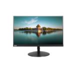 "Lenovo ThinkVision T24i-10 23.8"" (61CEMAR2EU)"