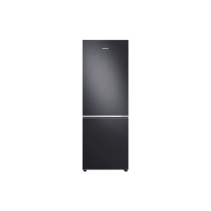 Samsung RB30N4020B1/WT
