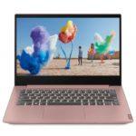 Lenovo IdeaPad S340-14 (81VV00CARE) Sand Pink