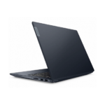 Lenovo IdeaPad S340-15 (81VW00BLRE) Abyss Blue