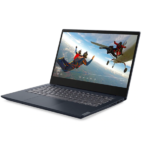 Lenovo IdeaPad S340-14 (81VV00H7RE) Abyss Blue