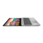 Lenovo Ideapad S145-15IWL (81VD0046RE) Gray