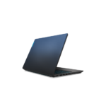 Lenovo Ideapad L340-15IRH Gaming (81LK01C1RE) Gradient Black