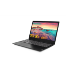 Lenovo Ideapad S145-15IGM (81MX001XRE) Black