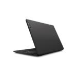 Lenovo Ideapad S145-15AST (81N300CGRE) Black