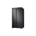 Samsung RS62R5031B4/WT