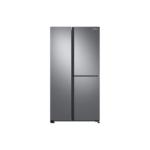 Samsung RS63R5571SL/WT