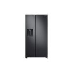Samsung RS64R5331B4/WT