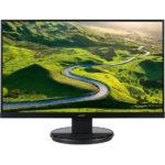 Acer 27″ K272HLEbd (UM.HX3EE.E01)