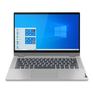 Lenovo IdeaPad Flex 5 14ARE05 (81X20090RE) – Light Teal