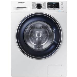 Samsung WW80J5545FW/LP