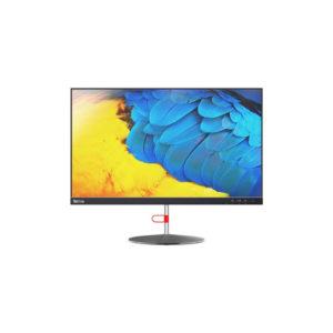 "Lenovo ThinkVision T24d 24"" (61BDGAT3EU)"