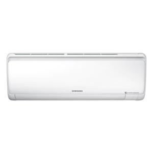 Samsung AR12RSFPAWQNER (35-40 m2, Inverter)