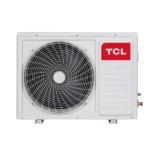 TCL TAC-24CHSA/XA21 (70-80 m2)
