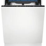 Electrolux EMG-48200L
