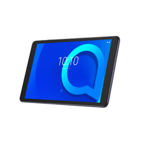 "Alcatel 1T 10.1"" Black"