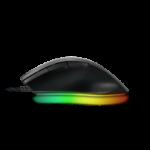 Lenovo Legion M500 RGB