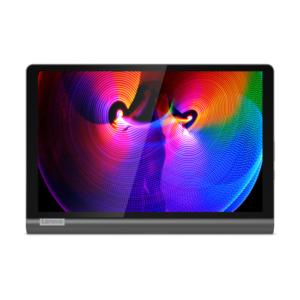 "Lenovo Yoga Smart Tab 10.1"" YT-X705X (ZA3V0063RU)"