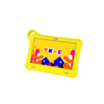 Alcatel Tab Kid 7.0 (8052) – Yellow
