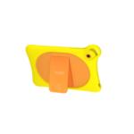 Alcatel Tab Kid 7.0 (8052) – Yellow