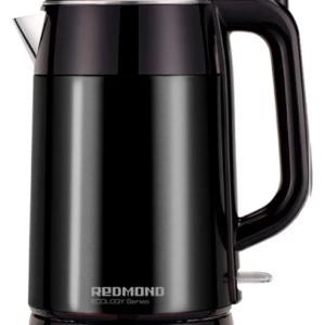 Redmond RK-M158