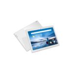 Lenovo TB-X705L WiFi+LTE (ZA450047RU)