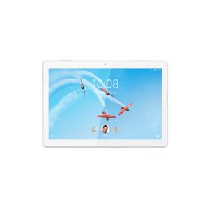 Lenovo TB-X505X WiFi+LTE (ZA4K0003RU)