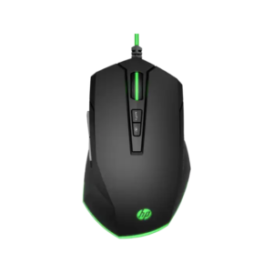 HP Pavilion Gaming 200 Mouse (5JS07AA)