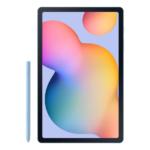 Samsung Galaxy Tab S6 Lite (4GB/64GB) 10.4″ WiFi+LTE – Blue