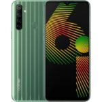 Realme 6i Global version (3GB/64GB) Dual Sim LTE Green
