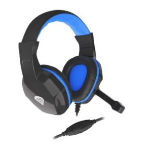Genesis Argon 100 Blue