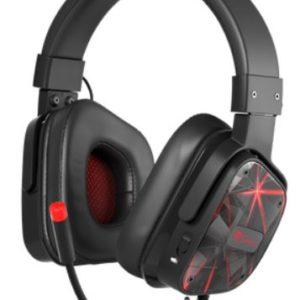 Genesis Argon 570 Black
