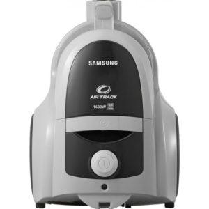 Samsung VCC4520S3S