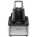Panasonic MXKM5060STQ