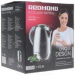 Redmond RK-M172