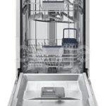 Samsung DW50R4040BB/WT