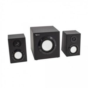 SBOX 2.1 SP-4300 BT & CR