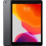 "Apple iPad 10.2"" Wi-Fi 32GB (A2197 – MW742RKA) – Space Grey"
