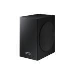 Samsung Sound Bar HW-Q60R-RU