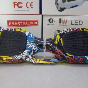 Balance Scooter N10 6.5