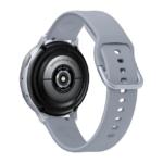 Samsung Galaxy Watch Active 2 (SM-R820NZSRSER)