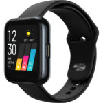 Realme Watch RMA161 – Black