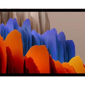Samsung Tab S7 Plus T975 12.4 6GB 128GB LTE Bronze