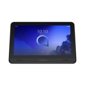 Alcatel Smart Tab Kid 7.0″ 1.5 GB, 16GB Wifi Black
