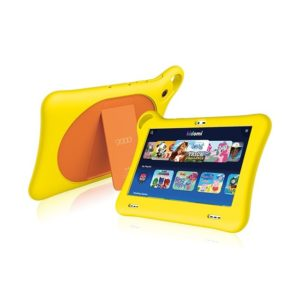 "Alcatel Smart Tab Kid 7.0"" (1.5GB/16GB) – Yellow"