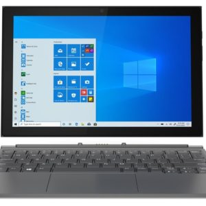 Lenovo IdeaPad Duet 3 10IGL5 – Graphite Grey