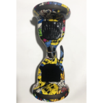 "Balance Scooter N10 700W 10"""